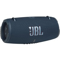 Audio/sp JBL Xtreme 3 Blue (JBLXTREME3BLUEU)
