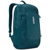 Backpack THULE EnRoute 18L TEBP-215 (Teal)