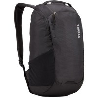 Backpack THULE EnRoute 14L TEBP-313 (Black)