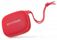 Audio/sp ANKER SoundСore Icon Mini Red