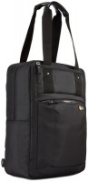 Backpack CASE LOGIC Bryker 19L 14'' BRYBP-114 (Black)