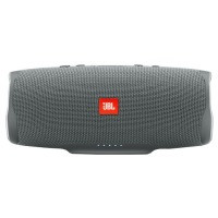 Audio/sp JBL Charge 4 Grey (JBLCHARGE4GRY)