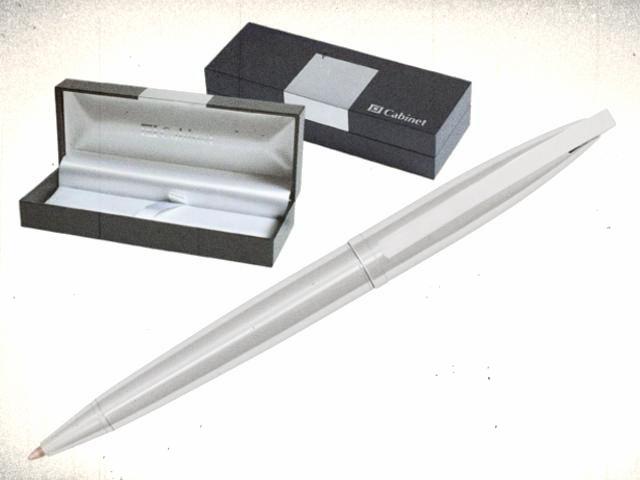 cabinet ручки