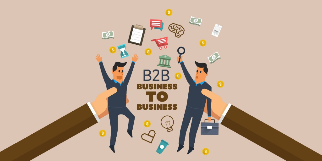 Marketing-B2B-3-1024x512 (1)