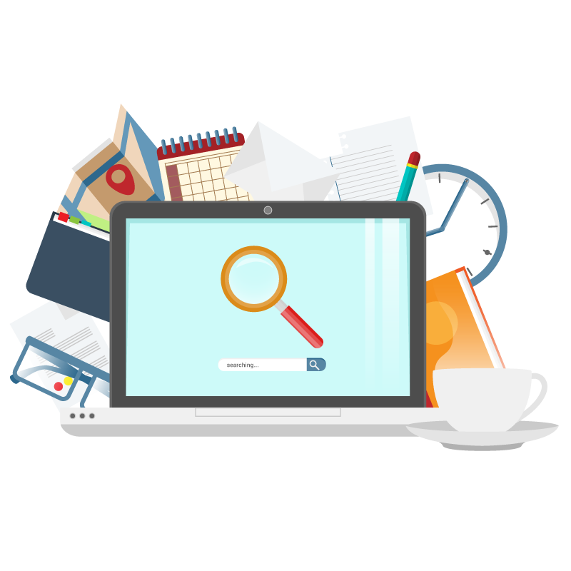 search-laptop-magnifying-glass